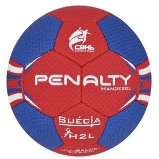 Bola Penalty Handebol H2l
