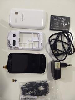Peças Alcatel One Touch 4033e Original