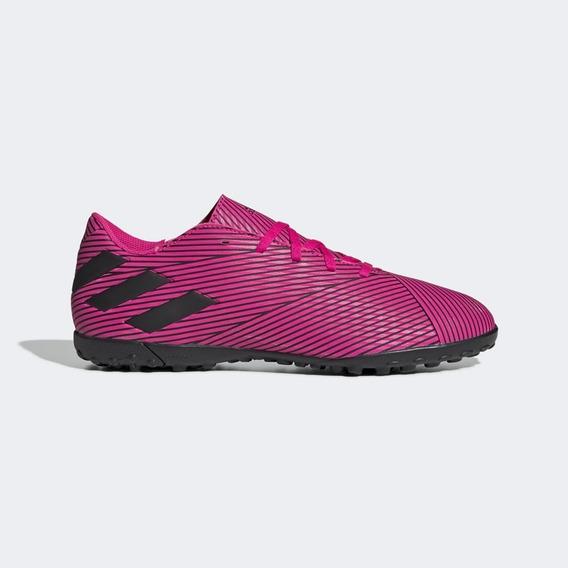 Zapatillas adidas Nemeziz 19.4 Para Hombre Ndph