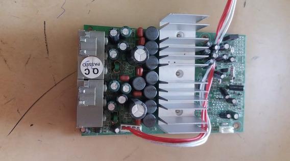 Placa Amplificadora Audio Hts3181x/78