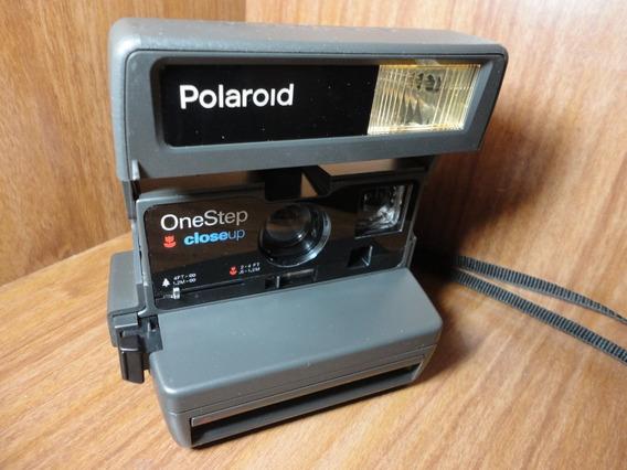 Polaroid - Onestep Camera