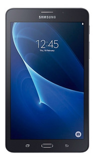 Samsung Galaxy Tab A7 Netpc