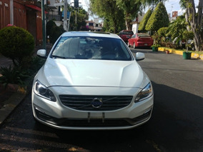 Volvo S60 2.0 Momentum Rd T5 L4 T At