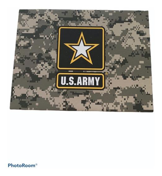 Relógio Invicta U.s. Army Men 31967