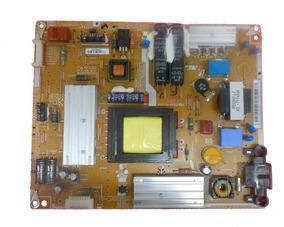 Placa Da Fonte Tv Samsung Un32d4000 (bn44-00421a)