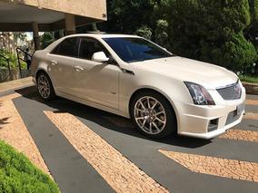 Cadillac Outros Modelos