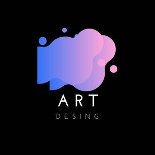 Diseñamos Tu Logotipo Urgente! 24hrs