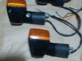 Pecas Cb 400f, Cb 350, Cb 550 Cb 750, Cbx 750, Cbr 450 Honda