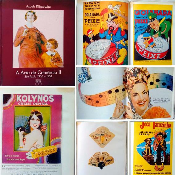 Lote Livros Design Gráfico, Arte, Corel, Adobe, Designer
