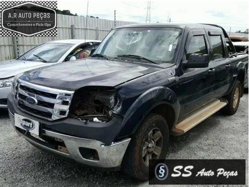 Suacata Ford Ranger 2011 - Somente Retirar Peças