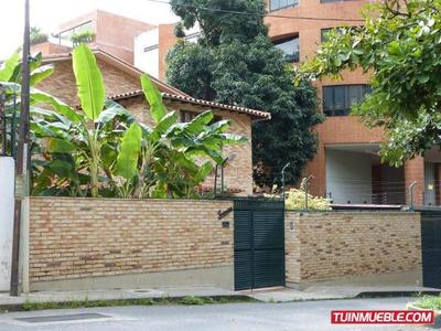 Casas En Venta An---mls #18-16478---04249696871