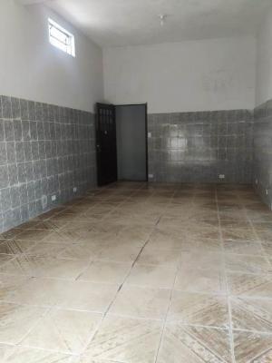Imagem 1 de 11 de Imóvel Comercial À 300 Metros Da Rodovia Em Itanhaém.