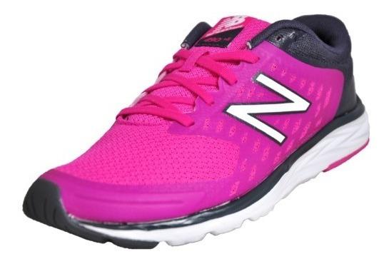 New Balance 490 Mujer Caminata Gym - Entrenamiento, Running.