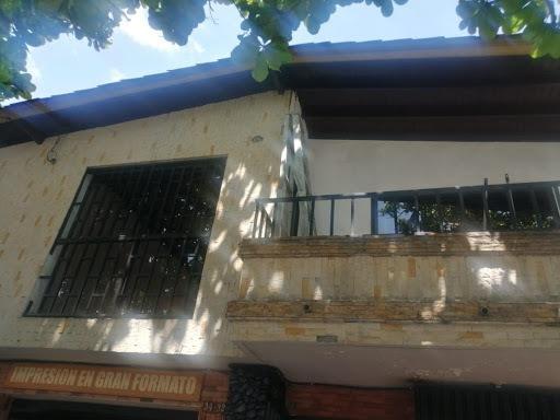 Casas En Arriendo Conquistadores 447-9065