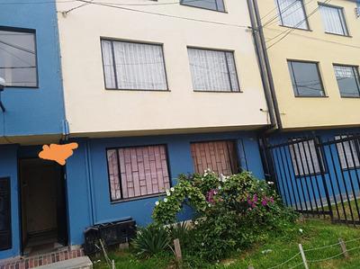 Se Vende Apartamento Primer Piso En Villas De Andalucia En