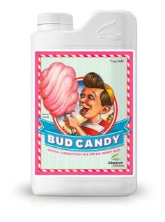 Bud Candy Advanced Nutrients 1l Fertilizante