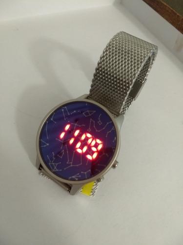 023e1d159 Relogio Smart Digital Chilli Beans - Relógios De Pulso no Mercado ...