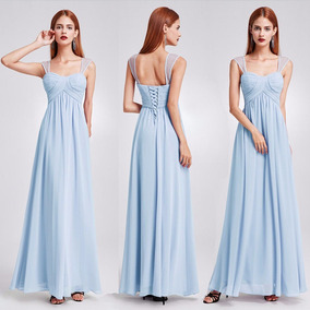 da1196276 Vestidos De 15 Años Azul Brillante - Ropa y Accesorios en Mercado ...