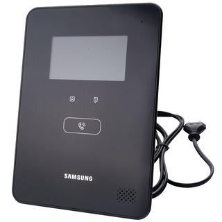 Monitor Sht-3605 Samsung