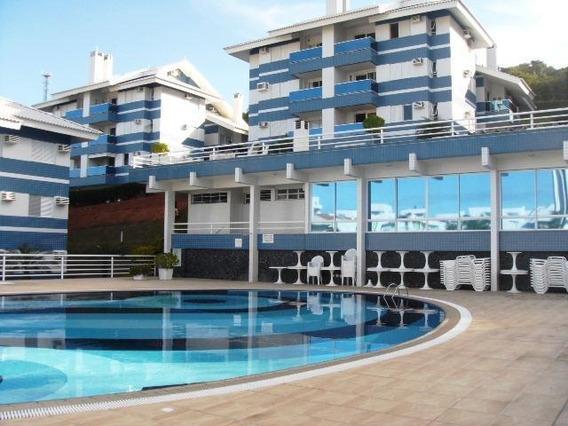 Apartamento Em Praia Brava, Florianópolis/sc De 115m² 3 Quartos À Venda Por R$ 578.000,00 - Ap324410