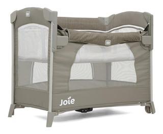 Practicuna Colecho Joie Kubbie Sleep Creciendo