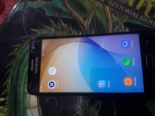 Samsung J5 Prime 16gb Libre