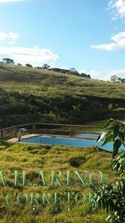 Fazenda Em Passa Tempo - 2013v
