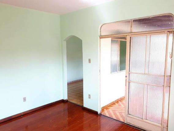 Lindo Apartamento 4/4 1 Vaga - 3163