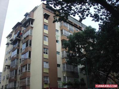 Apartamentos En Venta Mls #17-3312