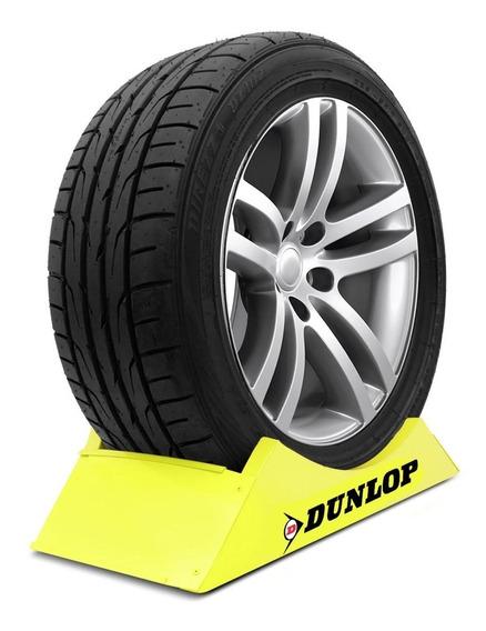 Pneu Dunlop Aro 17 225/45r17 94w Direzza Dz102