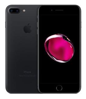 iPhone 7 Plus 128gb 1 Ano De Garantia