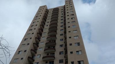 Apartamento - Cangaiba - Ref: 5218 - L-5218