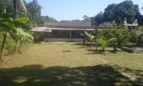 Imagem 1 de 14 de Chácara Perto Da Rodovia No Bopiranga - Itanhaém 3643 Npc