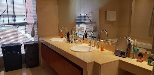 Apartamento En Venta Chicó Reservado 117-896