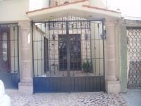 Casa En Venta En Villa De Las Flores, Coacalco De Berriozabal.