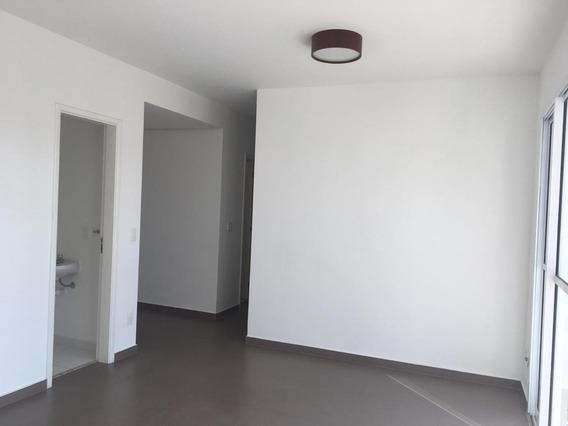 Apartamento Com Excelente Localização.ref Fl12