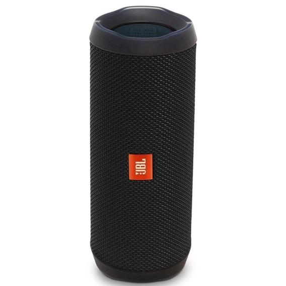 Jbl Flip 4 Bluetooth Speaker Original