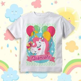 diseñador de moda gran colección comprar Camisetas Personalizadas Baratas Para Aniversário Etc ...