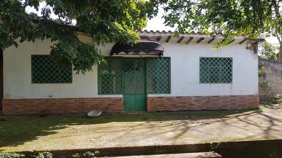 04140411031 / 04144226618 Cód 427896 Sabana Del Medio 15.000