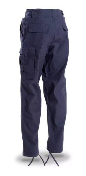Pantalon Comando Mujer Mercadolibre Com Mx