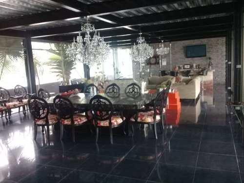 Casa En Renta Carretera El Chico-nuevo Lencero, El Castillo