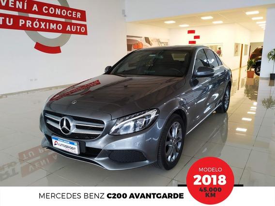 Mercedes-benz Clase B 2.0 Avantgsrde 184cv 2018