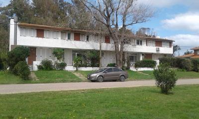 Duplex En Alquiler Temporario Playa Solanas