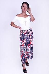Blusa Doce Trama-30634 - Asya Fashion