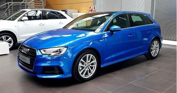 Audi A3 Hatchback 1.4 Tfsi 150 Cv