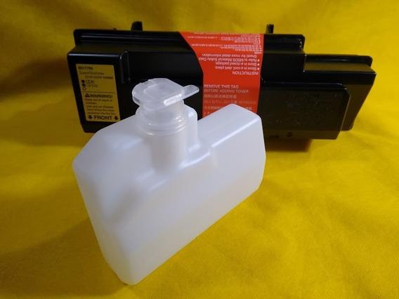 Toner Original Para Kyocera 1940/6000 Nº 6017766 Cdk Global