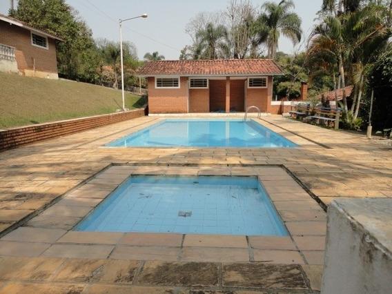 Casa Em Bairro Do Morro, Itatiba/sp De 200m² 3 Quartos À Venda Por R$ 395.000,00 - Ca150181