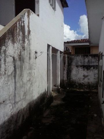Casa Em Praia Do Meio, Natal/rn De 300m² 4 Quartos À Venda Por R$ 350.000,00 - Ca559567