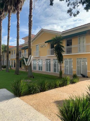 Imagem 1 de 16 de Sala Á Venda E Para Aluguel Em Ville Sainte Hélene - Sousas - Sa289230
