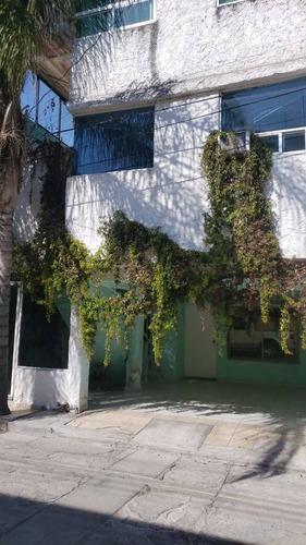 Departamento En Renta Liorna, Mediterraneo